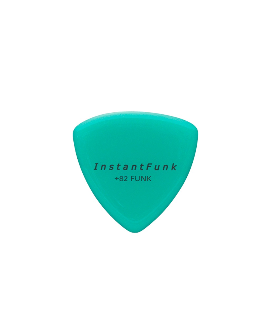 Logo pick smart tok - Mint